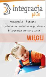 Logopeda Poznań - diagnoza i terapia